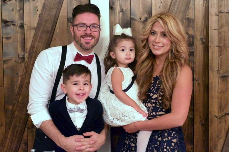 Danny Gokey answers your questions!