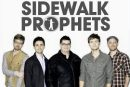 Hear the Come to the Table acoustic version from Sidewalk Prophets