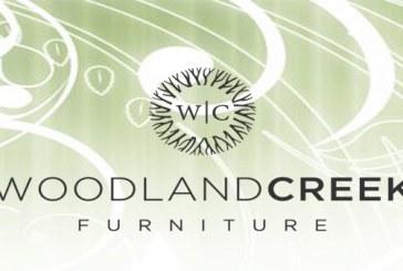 KXOJ At Woodland Creek Furniture