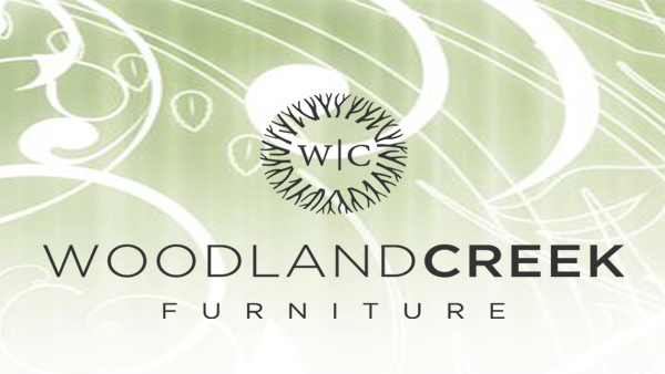 KXOJ At Woodland Creek Furniture