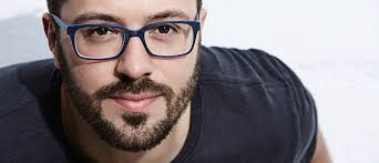Check out Danny Gokey's If You Ain't In It video!