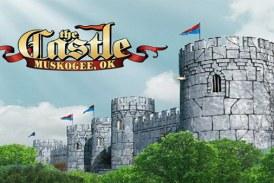 Castle Of Muskogee