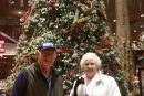 Katie's Mom gives advice for keeping your Poinsettia's looking great through the holidays!