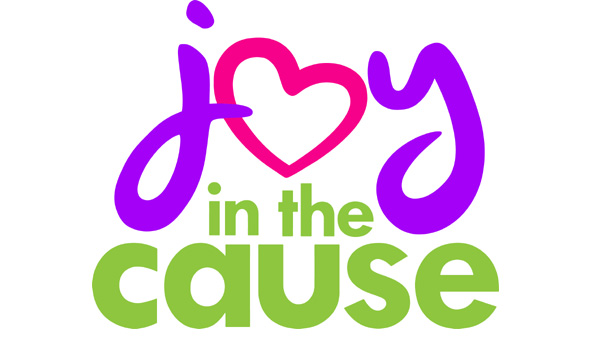 Joy In The Cause