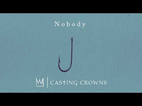 Check out the new video from Casting Crowns and Matthew West!