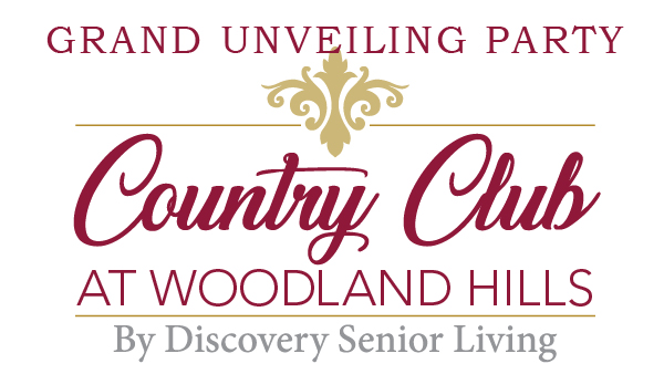 KXOJ At Country Club At Woodland Hills