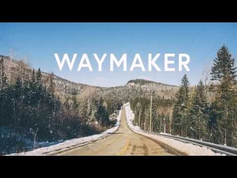 Get to know Vanessa Campagna who sings Waymaker with Michael W. Smith
