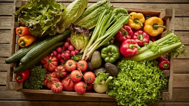 Some tips to keep the food fresher longer!