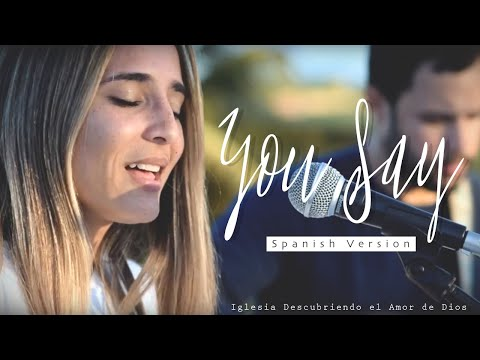 Lauren Daigle sings