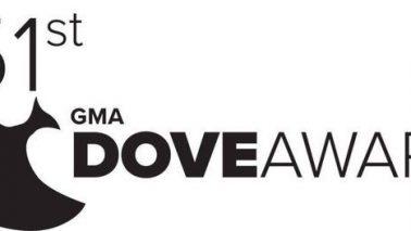 2020 Dove Award Winners!