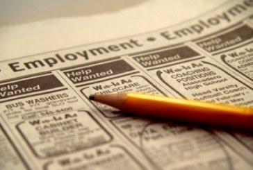 Employment Opportunities at KXOJ