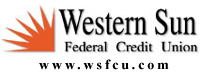 WSFCU