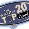 Weekend-Top-20