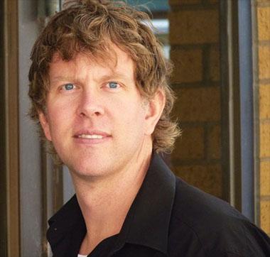 Dave Weston Profile Photo