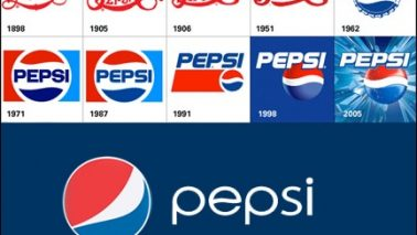 The Great Diet Pepsi Mystery!