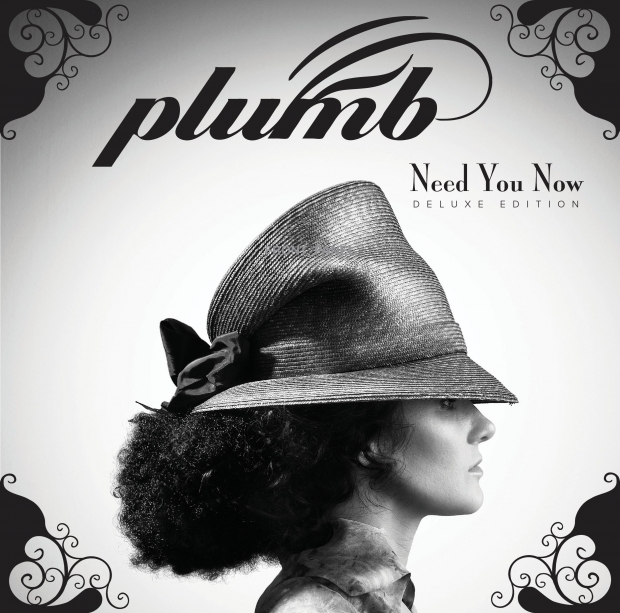 Plumb speaks out! Hear her interview with the morning show