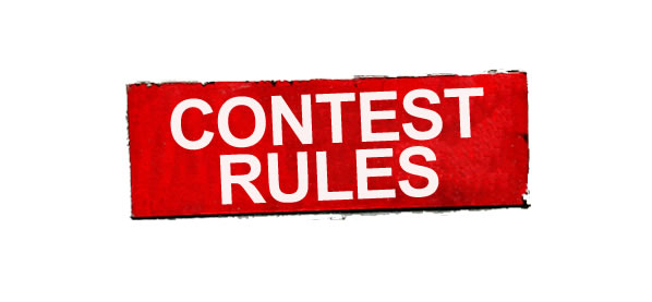 94.1 KXOJ Contest Rules