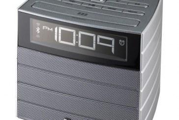 A KXOJ listener shares an idea of how Dave can get some sleep!