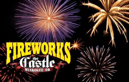 fireworksportfolio