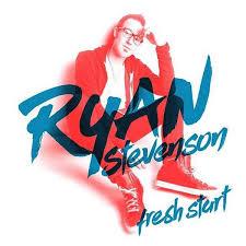 ryan stevenson album pic