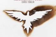 Chris Tomlin – 'Resurrection Power' (video)
