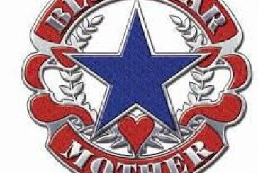 Blue Star Mothers sends Freedom packages to troops! Find out what to provide!