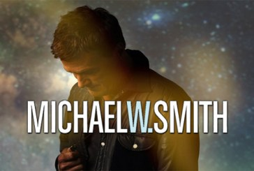 Michael W Smith Nov 18