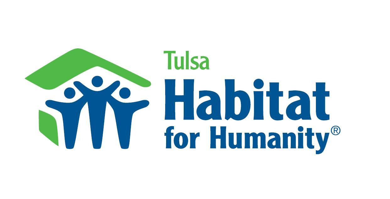 Month of Thanks and Giving with Habitat for Humanity