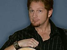 Sounds Of Starbucks – Tim Hawkins