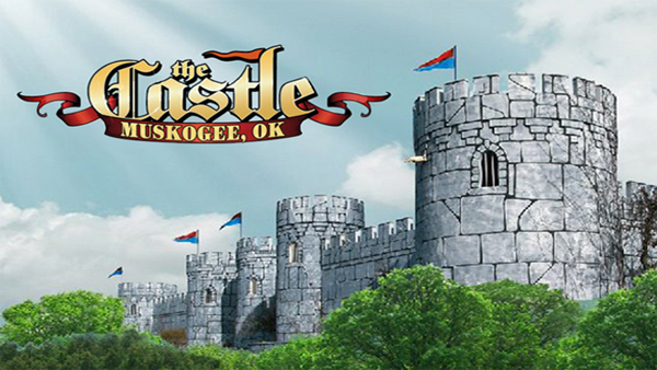Castle Of Muskogee