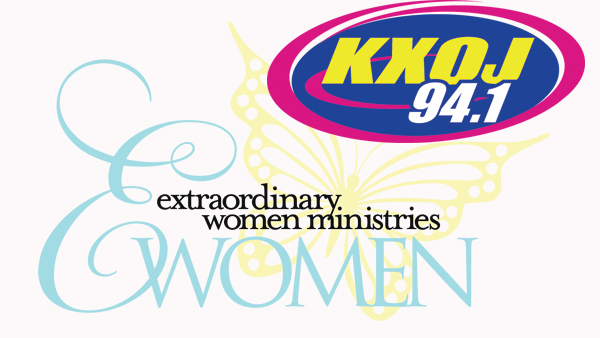 E-Women March 1