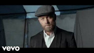 New music from Toby Mac!