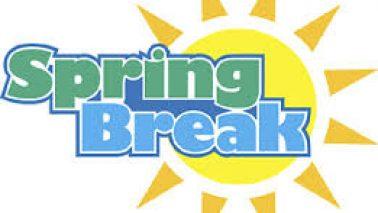 4 Fun things to do in Tulsa for Spring Break!