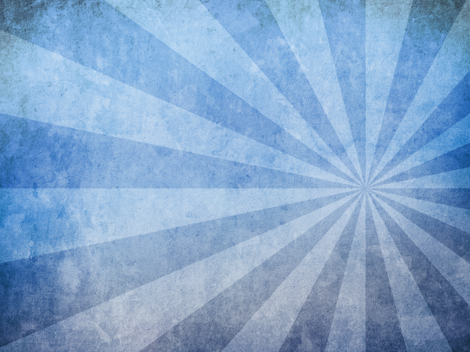 Blue Rays Worship Backgrounds Png Church Artwork Worship Backgrounds Church Backgrounds