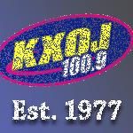 History of KXOJ (About Us)